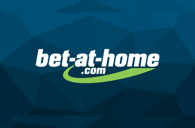 Kasyno Bet-at-home – lider we wszelkich rankingach